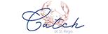 catch-at-st-regis-logo